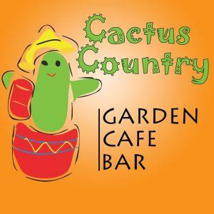 Cactus Country Trichocereus