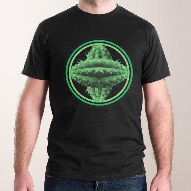 Trichocereus Shirts / Cactus Shirts / Echinopsis tshirt cacti 2