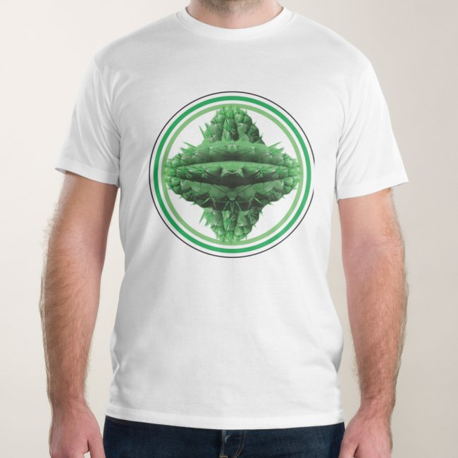 Trichocereus Shirts / Cactus Shirts / Echinopsis tshirt cacti 3