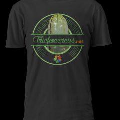 Trichocereus shirt 2 cactus shirt tshirts echinopsis cacti
