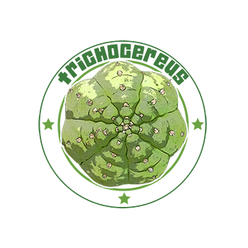 Trichocereus.net Logo