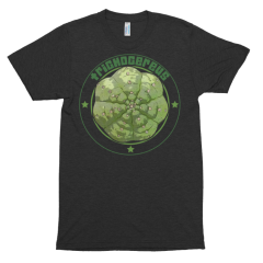 Trichocereus Shirts / Cactus Shirts / Echinopsis tshirt cacti