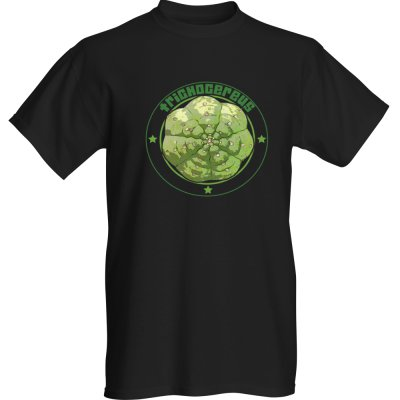 Trichocereus shirt trichocereus tshirt cactus cacti 3