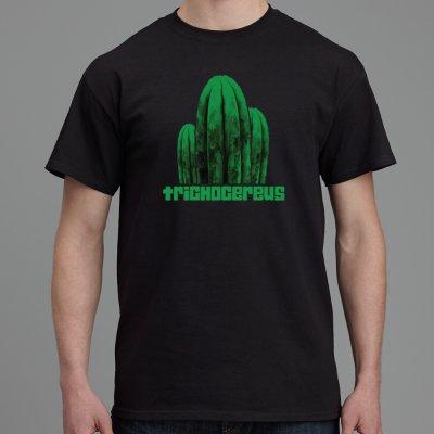 Trichocereus shirt trichocereus tshirt cactus cacti