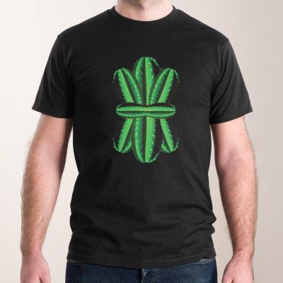 Trichocereus shirt trichocereus tshirt cactus cacti 5