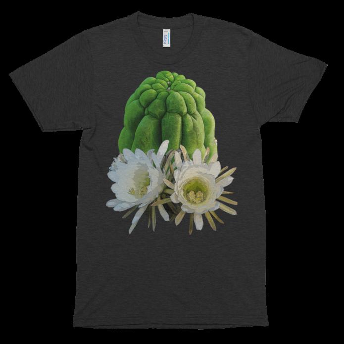 Trichocereus shirts Cactus shirts Tshirt sweatshirt clothes